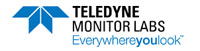 Teledyne Monitor Labs